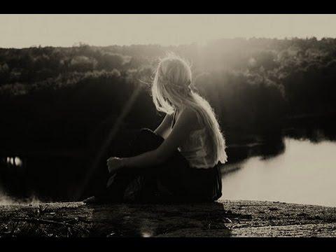 Past The Edge - Kevin MacLeod (Sad Music)