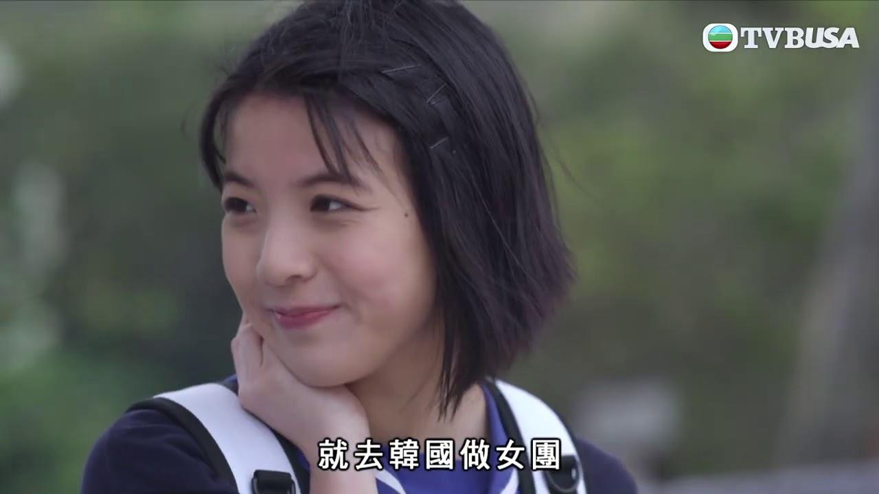 香港愛情故事   一片重溫小毒男與7折出租女友的故事