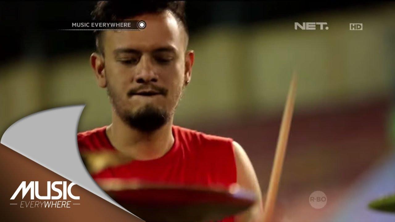 Download Netral - Lintang - Garuda Di Dadaku - Music Everywhere MP3 Gratis