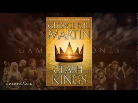 Game of Thrones Ebook Download Tutorial