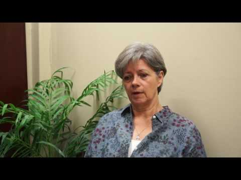 Overcoming Chronic Candida Infections & Hormonal Imbalance: Patricia's Story