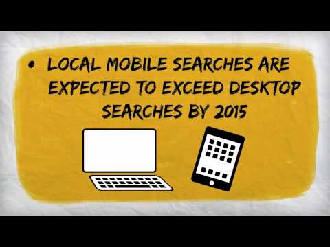 Mobile Website Services - Website Design Agency Columbus Ohio