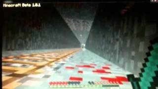 My Minecraft Village
