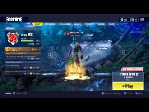 How to get refund on ps4 for Fortnite items
