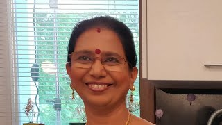Navarathri Special - Ellu Podi Sadham, 4 Paruppu vadai / Pakoda , Semia  Bagala bhath