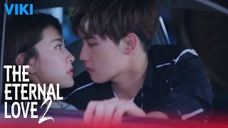 Siege in Fog - EP21 | Moonlight Date [Eng Sub] - PakVim net