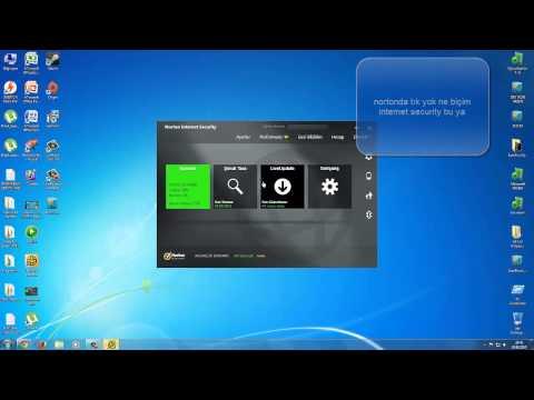 Norton security suite restore deleted files