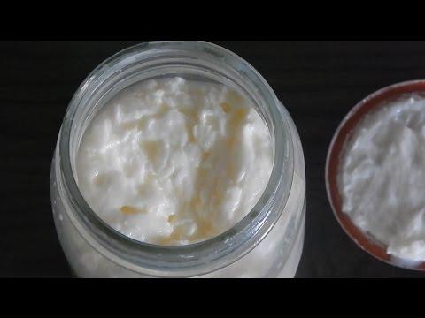 Homemade Butter in a Mason Jar - Latter-day Life Hacks