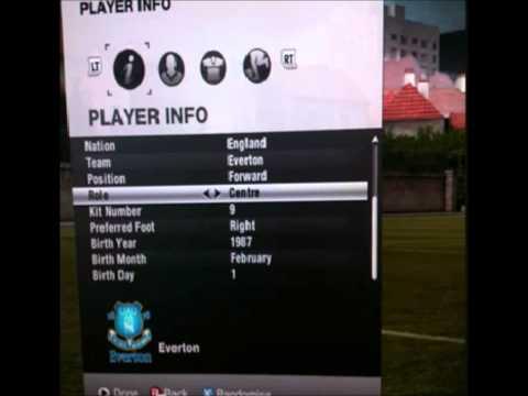Fifa 12 Career Mode Money Glitch