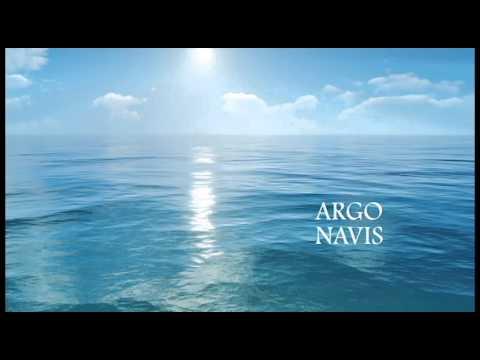 ARGO NAVIS- ARGO NAVIS