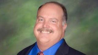 Libertarian Steve Kerbel Calls In To Debate Education Policy