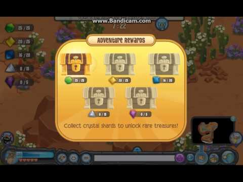 Animal Jam Eagle Adventure Prizes RARE SPIKE!!!