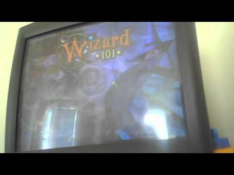 wizard101 winterdeep warren book