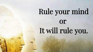 Buddha Positive Thinking Quotes | Buddha Positive Thoughts |  Buddha