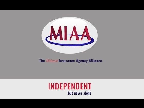 MIAA Conference