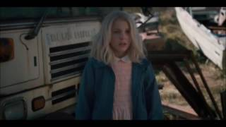 """Mike and Eleven / Stranger Things ~ """"What Is Wrong With You!"""" Scenes"""