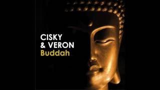 Cisky  Veron Ray  Buddah Cisky 4 Epic Dogma Mix