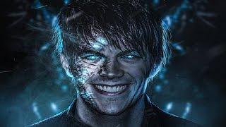The Flash ⚡ Hero ||  Barry ⚡ Evil Barry || Skillet - Hero || Tribute