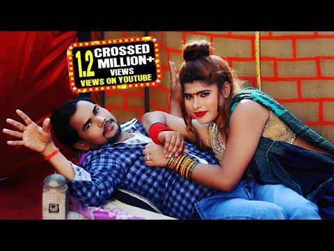 Xxx Mp4 2018 में भीतर के भभाता Bhitar Se Bhabhata Dardiya Om Prakash Diwana Deewana 3gp Sex