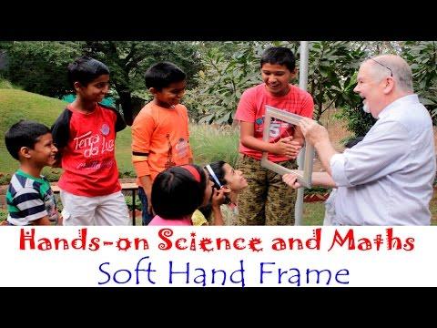 Soft Hand | Kannada