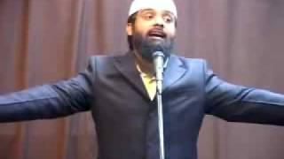 br imran on tableeghi jamaat
