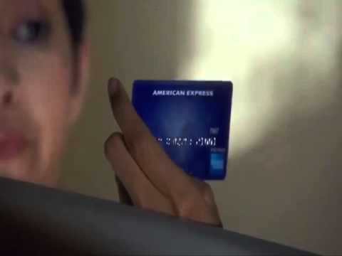Free $25 Gift Card From American Express Prepaid Card