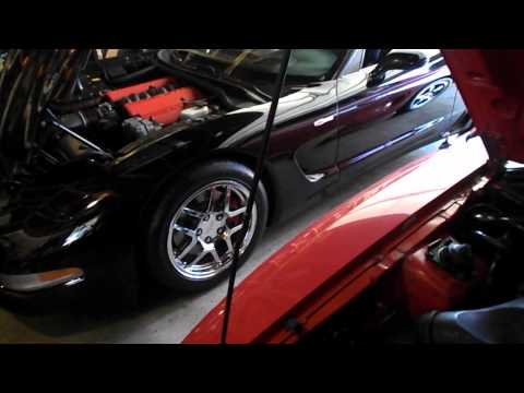 Modding your car in California explained Carb approval is the key