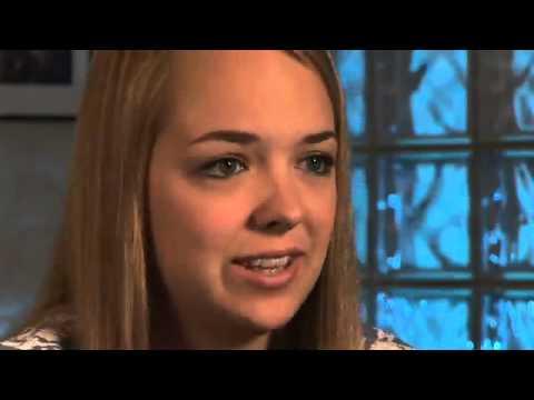 Invisalign Teen Skokie Wilmette Lincolnwood IL : Orthodontist Dr. Yarmolyuk