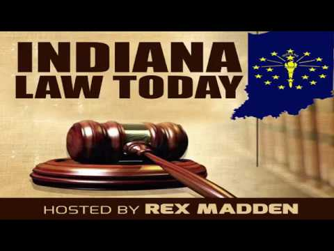 Best Civil Rights Attorney Indianapolis