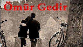 Kenan Akberov - Omur Gedir (Şeir) Yeni
