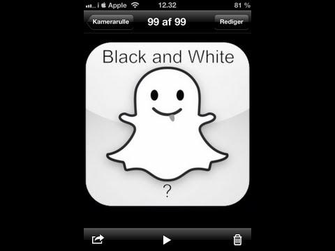 Snapchat new hidden effect ¤UPDATE¤