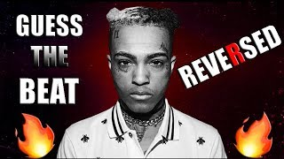 Guess That Beat REVERSED 🔥😱