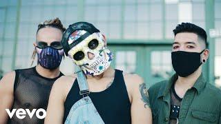 Aminé, Jessie Reyez, Julia Michaels, SZA, Khalid - Vevo Halloween Highlights (US)