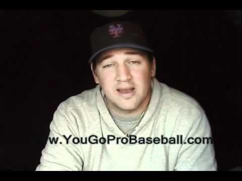 Odds Of Playing Professional Baseball