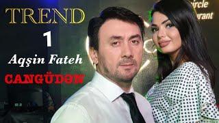 Aqsin Fateh  - Can Guden (Yeni Klip 2019)