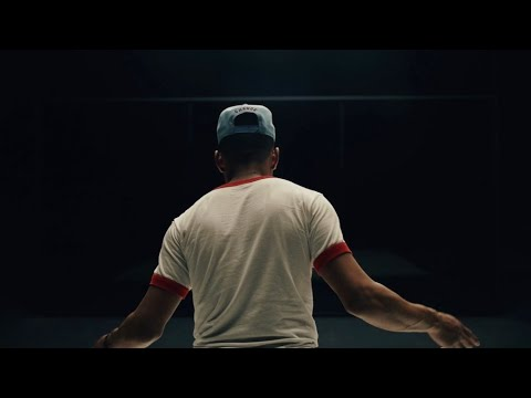 May I Have This Dance feat. Chance the Rapper