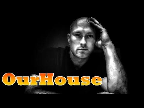OurHouse DIY Q&A LIVE