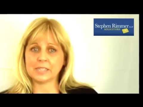 Wendy Still - Divorce/Family Mediator