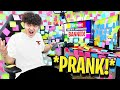 7 Ways To PRANK Your Little Brother