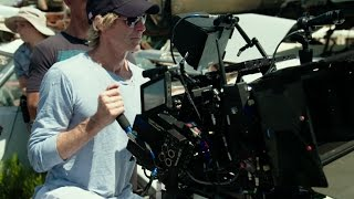 Transformers: The Last Knight | 3D Featurette | Paramount Pictures International