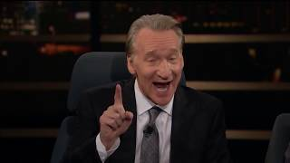 Download New Rule: Scary Socialism | Real Time with Bill Maher (HBO) Video