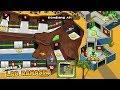 Download  Robbery Bob - Babak 3 Lab Rahasia -100% Complete MP3,3GP,MP4