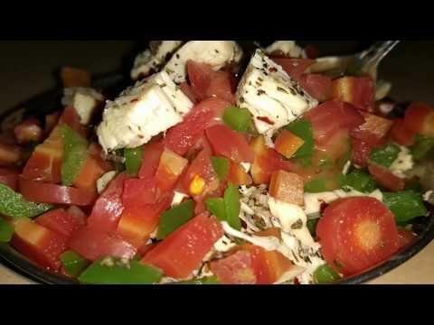 How to make Boiled chicken tasty| Highprotein|Can you eat boiled chicken|Bodybuildingfriendlychicken