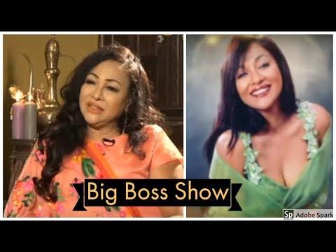 Xxx Mp4 ලස්සන කෙල්ල ගීතා කුමාරසිංහ The Big Boss Show Sirasa TV 05th July 2019 3gp Sex