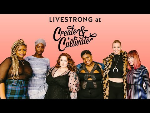 The Body Positive Babes Breaking Rules & Making Bank