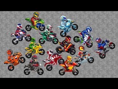 iOS (UPDATE WORKING 2018) Bike Race: UNLOCK ALL WORLD TOUR BIKES NO JAILBREAK NO COMPUTER