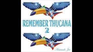 Remember Thucana N.2   (afro Funky