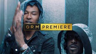 DigDat x Kenny Allstar - Friday [Music Video]   GRM Daily