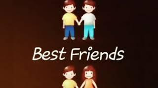 Missing School Days Whatsapp Status Videos - 9tube tv