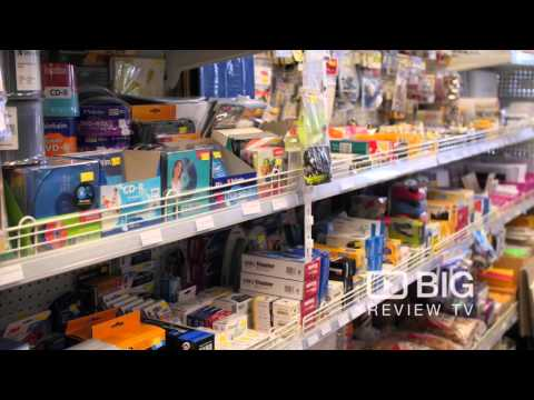 Brendale Stationery Supplies in Brisbane for Office Supplies and School Supplies